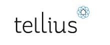 Tellius Hypotheken