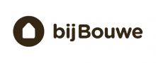 bijBouwe