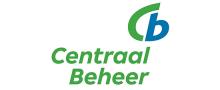 20 jaar bij Centraal Beheer Achmea