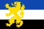 /Hilvarenbeek