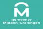 /Midden-Groningen